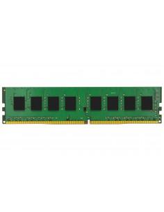 Kingston Technology ValueRAM KVR29N21D8/32 muistimoduuli 32 GB 1 x DDR4 2933 MHz Kingston KVR29N21D8/32 - 1