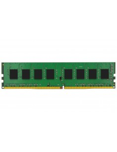 Kingston Technology ValueRAM KVR32N22D8/32 memory module 32 GB 1 x DDR4 3200 MHz Kingston KVR32N22D8/32 - 1