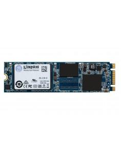Kingston Technology UV500 M.2 480 GB Serial ATA III 3D TLC Kingston SUV500M8/480G - 1
