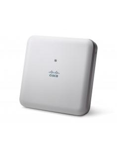 Cisco Aironet 1830 1000 Mbit/s Vit Cisco AIR-AP1832I-E-K9 - 1