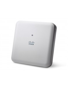 Cisco 1832I - Wireless Dual Band 802.11AC Access Point Cisco AIR-AP1832I-E-K9C - 1