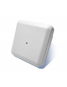 Cisco Aironet 2800 5200 Mbit/s White Power over Ethernet (PoE) Cisco AIR-AP2802I-I-K9C - 1