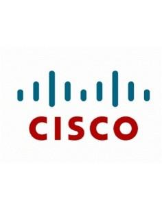 Cisco 5-ft Low Loss Cable verkkokaapeli 1.5 m Cisco AIR-CAB005LL-N= - 1