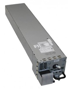 Cisco ASA-PWR-DC= verkkokytkimen osa Virtalähde Cisco ASA-PWR-DC= - 1