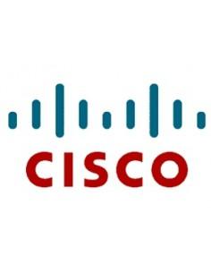 Cisco ASA5500-SC-20= ohjelmistolisenssi/-päivitys 20 lisenssi(t) Cisco ASA5500-SC-20= - 1