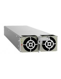 Cisco C6800-XL-3KW-AC= nätverksswitchkomponenter Strömförsörjning Cisco C6800-XL-3KW-AC= - 1