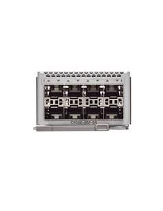 Cisco C9500-NM-8X= verkkokytkinmoduuli 10 Gigabit Ethernet Cisco C9500-NM-8X= - 1