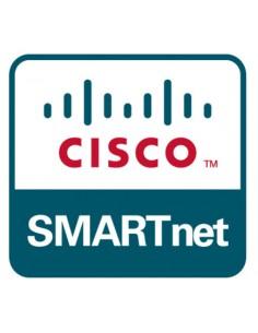 Cisco Smart Net Total Care Cisco CON-SNT-ASR9202B - 1