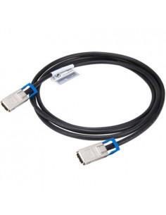 Cisco DS-CAB-1M InfiniBand cable CX4 Black Cisco DS-CAB-1M= - 1