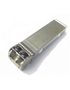 Cisco DS-SFP-FC8G-SW= network transceiver module Fiber optic 8000 Mbit/s SFP+ 850 nm Cisco DS-SFP-FC8G-SW= - 1