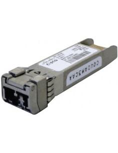 Cisco DWDM, SFP+, 1556.55nm transceiver-moduler för nätverk Fiberoptik 10000 Mbit/s SFP+ 1556.55 nm Cisco DWDM-SFP10G-56.55= - 1