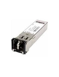 Cisco GLC-BX-U= verkon mediamuunnin 1000 Mbit/s 1310 nm Cisco GLC-BX-U= - 1