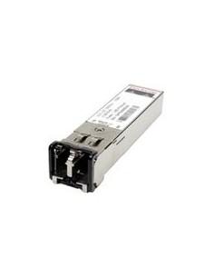 Cisco 100BASE-X SFP GLC-FE-100BX-D mediakonverterare för nätverk 1550 nm Cisco GLC-FE-100BX-D= - 1