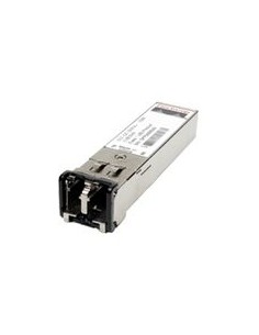 Cisco 100BASE-X SFP GLC-FE-100BX-U mediakonverterare för nätverk 1310 nm Cisco GLC-FE-100BX-U= - 1