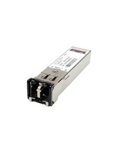 Cisco 100BASE-X SFP GLC-FE-100FX network media converter 1310 nm Cisco GLC-FE-100FX= - 1