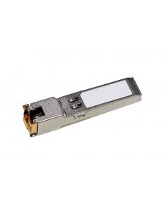 Cisco 1000BASE-T SFP lähetin-vastaanotinmoduuli Kupari 1000 Mbit/s Cisco GLC-TE= - 1