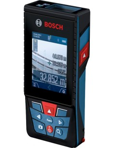 Bosch 0 601 072 F00 not categorized Bosch 0601072F00 - 1