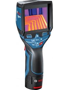 Bosch 0 601 083 101 luokittelematon Bosch 0601083101 - 1