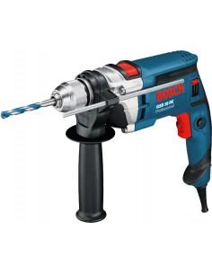 Bosch 0 601 14E 500 porakone 2800 RPM 2.2 kg Bosch 060114E500 - 1
