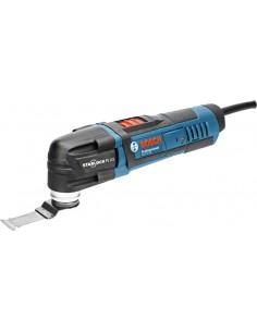 Bosch GOP 30-28 Professional Svart, Blå 300 W 20000 OPM Bosch 0601237001 - 1