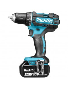 Makita DDF482RTJ not categorized Makita DDF482RTJ - 1