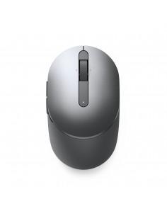DELL MS5120W datormöss Ambidextrous Trådlös RF + Bluetooth Optisk 1600 DPI Dell MS5120W-GY - 1