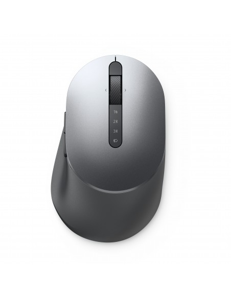 DELL MS5320W hiiri Oikeakätinen Langaton RF + Bluetooth Optinen 1600 DPI Dell MS5320W-GY - 6