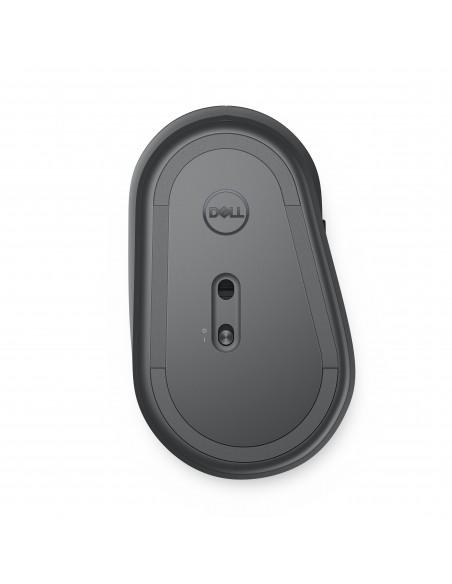 DELL MS5320W hiiri Oikeakätinen Langaton RF + Bluetooth Optinen 1600 DPI Dell MS5320W-GY - 7