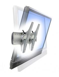 Ergotron 61-143-003 TV-kiinnike Hopea Ergotron 61-143-003 - 1