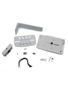 Ergotron 97-815-062 multimedia cart accessory White Shelf Ergotron 97-815-062 - 1