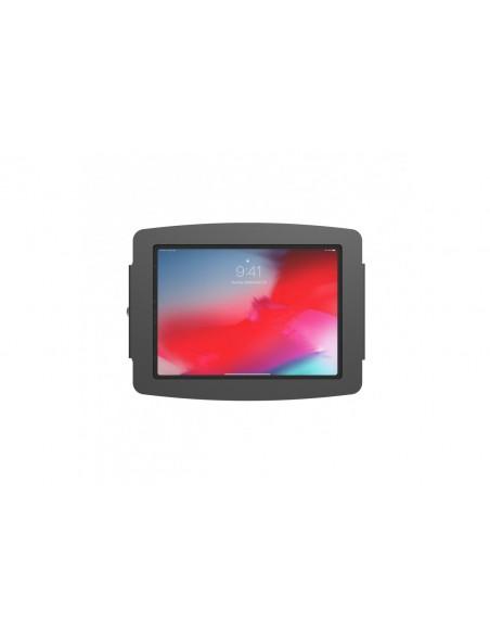 Compulocks 147B102IPDSB multimedialaitteiden kärry ja teline Musta Tabletti Multimediateline Maclocks 147B102IPDSB - 2