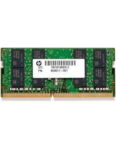 HP 16 GB 2666 MHz DDR4 minne Hp 4VN07AA#AC3 - 1