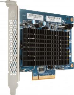 HP Z Turbo Drive Dual Pro 2TB SSD Hp 4YF63AA - 1