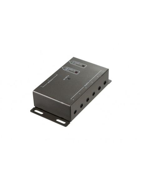 Multibrackets M Universal IR Extender Multibrackets 7350022733237 - 2