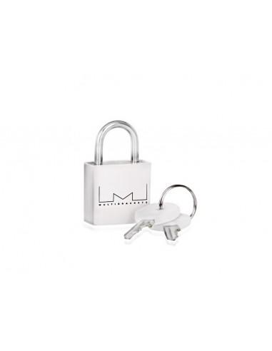 Multibrackets M Anti-theft Mini Multibrackets 7350022735033 - 1