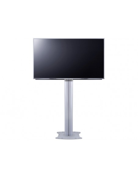 Multibrackets M Public Display Stand 165 HD Back to Silver Multibrackets 7350022735408 - 2