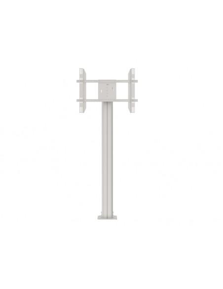 Multibrackets 6337 monitorikiinnikkeen lisävaruste Multibrackets 7350022736337 - 4