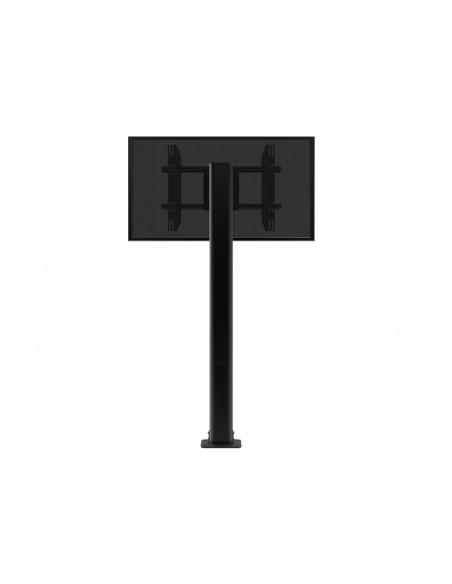 Multibrackets 6368 TV-kiinnikkeen lisävaruste Multibrackets 7350022736368 - 8