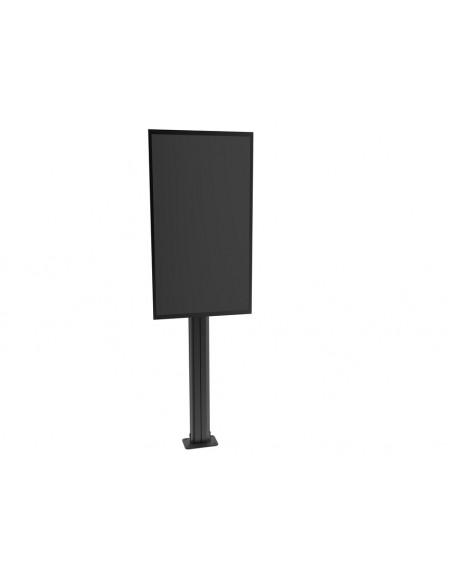 Multibrackets 6368 TV-kiinnikkeen lisävaruste Multibrackets 7350022736368 - 12