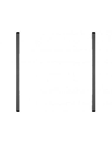 Multibrackets 2975 tillbehör till bildskärmsfäste Multibrackets 7350073732975 - 1