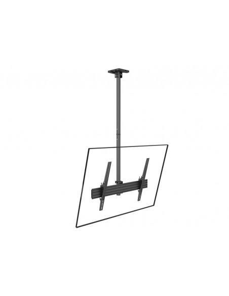 Multibrackets M Ceiling Mount Pro MBC1UHD Multibrackets 7350073735778 - 5