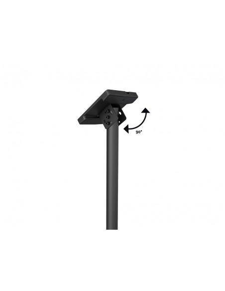 Multibrackets M Ceiling Mount Pro MBC1USD Multibrackets 7350073735785 - 12