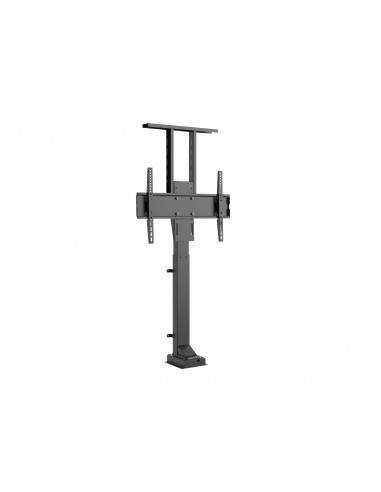 "Multibrackets 5969 tv-fäste 165.1 cm (65"") Svart Multibrackets 7350073735969 - 1"