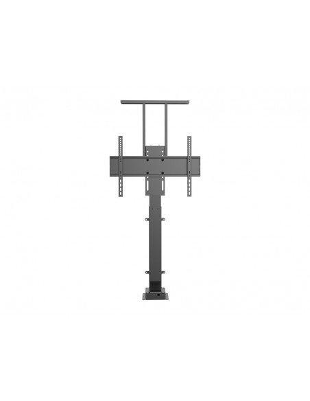 """Multibrackets 5969 TV-kiinnike 165.1 cm (65"""") Musta Multibrackets 7350073735969 - 2"""