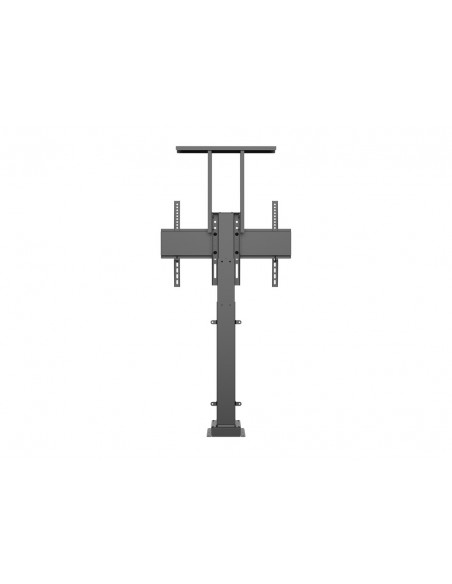 "Multibrackets 5969 tv-fäste 165.1 cm (65"") Svart Multibrackets 7350073735969 - 4"