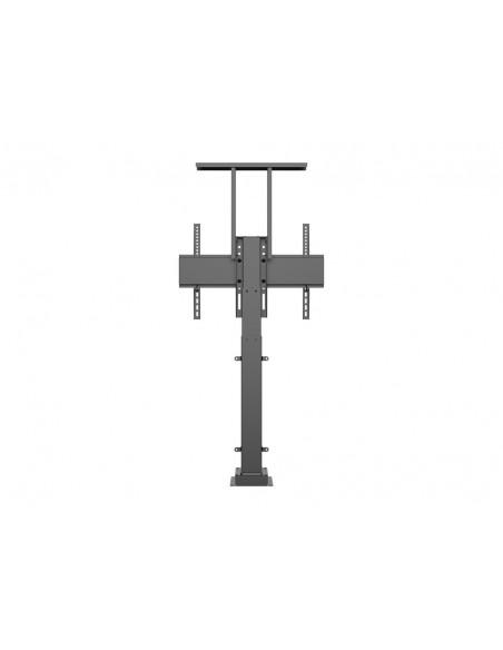 Multibrackets M Motorized TV Lift Large Multibrackets 7350073735969 - 4