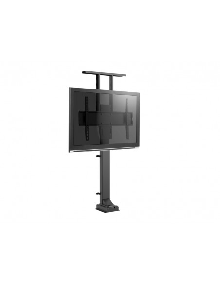 "Multibrackets 5969 tv-fäste 165.1 cm (65"") Svart Multibrackets 7350073735969 - 5"