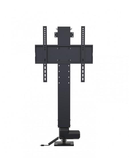 """Multibrackets 5976 TV-kiinnike 124.5 cm (49"""") Musta Multibrackets 7350073735976 - 2"""