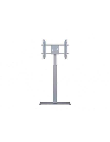 """Multibrackets 6041 fäste för skyltningsskärm 152.4 cm (60"""") Silver Multibrackets 7350073736041 - 2"""