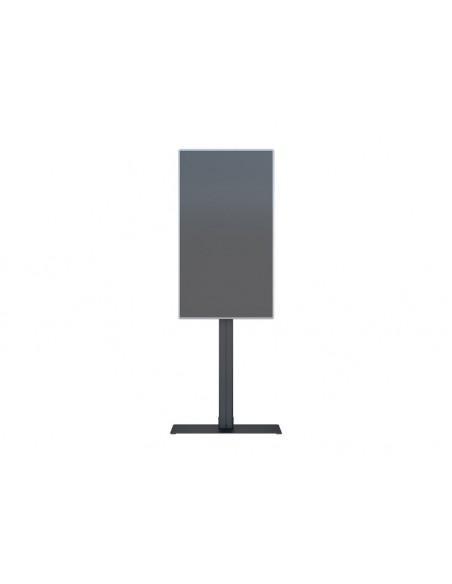 Multibrackets M Motorized Display Stand Floorbase Black Multibrackets 7350073736058 - 14